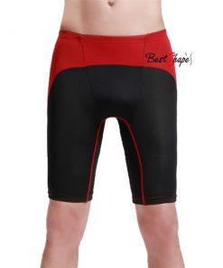 กางเกงออกกำลังกายผู้ชาย