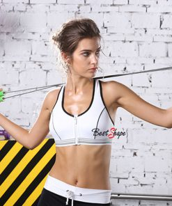 สปอร์ตบรา-ชุดกีฬาผู้หญิง-เสื้อผ้าแฟชั่น