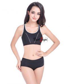 สปอร์ตบรา-sport bra-เสื้อผ้าแฟชั่น