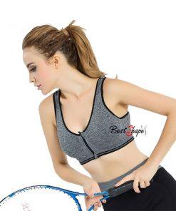 สปอร์ตบรา-sport bra-ชุดฟิตเนส