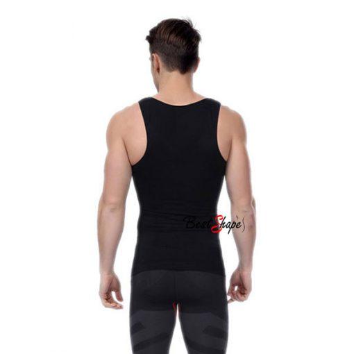 เสื้อกล้ามผู้ชาย-เก็บพุง-สลายไขมันหน้าท้อง