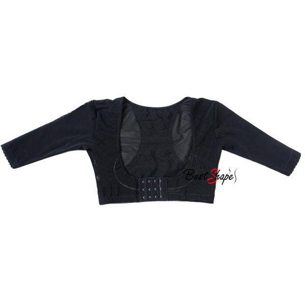 เสื้อ-ลดต้นแขน-แบรนด์-DORINDA-ARMCHMGDOR-B_8