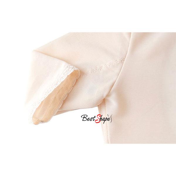 เสื้อ-ลดต้นแขน-แบรนด์-DORINDA-ARMCHMGDOR-S_5