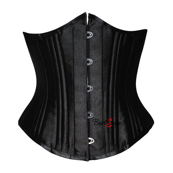 Corset-รุ่น-Heavy-Duty-Waist-Training-Shaper-CHDB-BK-5