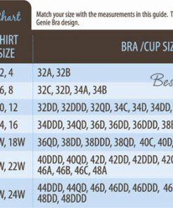 Size-Genie-bra