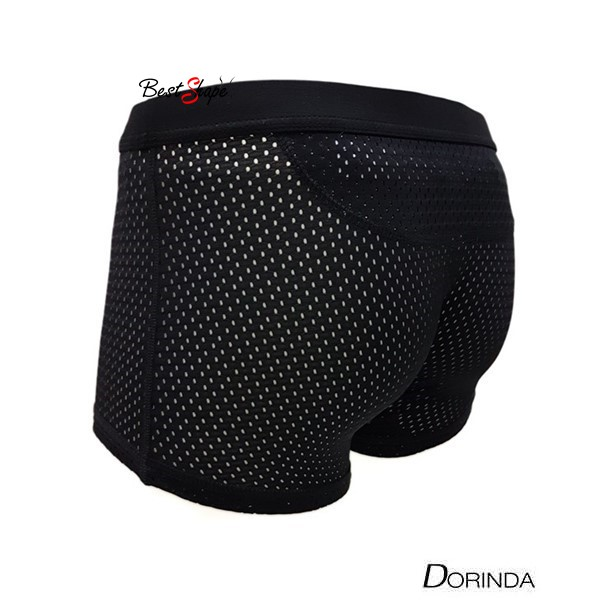 กางเกงในชายเพื่อสุขภาพ DORINDA