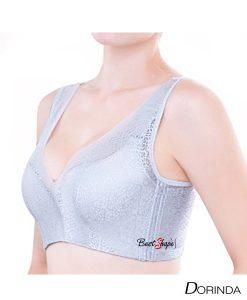 ชุดชั้นในไร้โครง DORINDA รุ่น Layer Soft